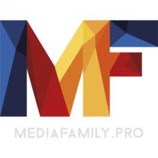 MediaFamilyPROw-copy-1-230x230