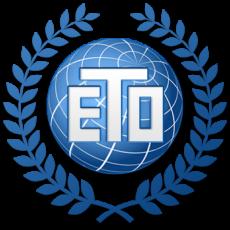 eto-230x230