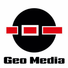 geo-230x230