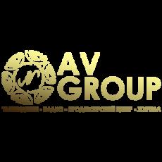 logo-gold-230x230