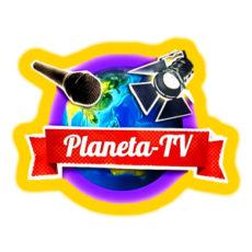 tv-230x230
