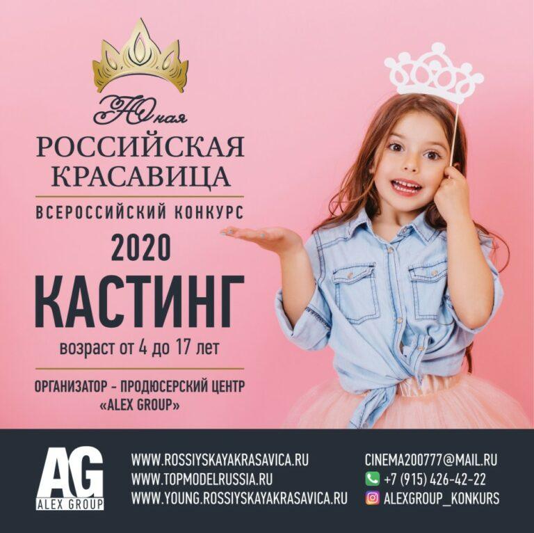 IMG-20191015-WA0018